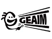 GEAIM